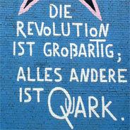 Ist Revolution noch möglich?