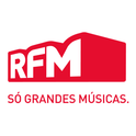 RFM-Logo
