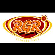 RGR Classic Hits-Logo