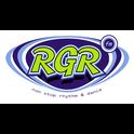RGR Dance-Logo