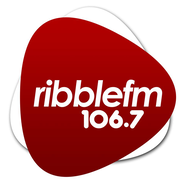 Ribble FM-Logo