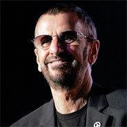 Am 7. Juli feiert Ringo Starr seinen 80. Geburtstag - Ein Porträt des unkonventionellen Musikers