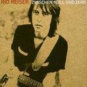 """Rio Reiser war Frontmann der """"Scherben"""""""