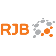 RJB Radio Jura Bernois-Logo