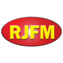 RJFM 92.3-Logo