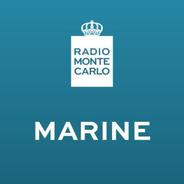RMC Radio Monte Carlo -Logo