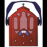 Radio Missione Francescana - RMF-Logo