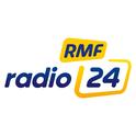 RMF 24-Logo