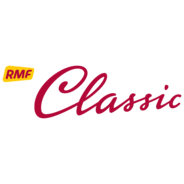 RMF Classic-Logo