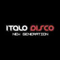 Radio MaxItalo-Logo