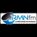 RMN-FM-Logo