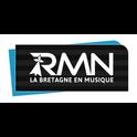 RMN-Logo