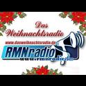 RMNchristmas-Logo