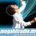 Megahitradio-Logo