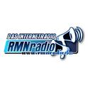 RMNradio-Logo