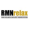 RMNrelax-Logo