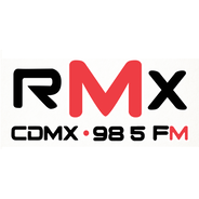 RMX-Logo