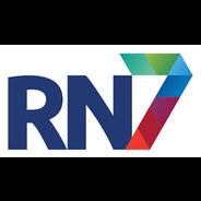 RN7 Radio-Logo
