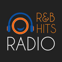 RnB Hits Radio-Logo