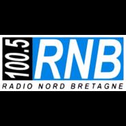 Radio Nord Bretagne-Logo