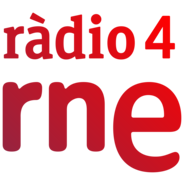 Radio 4-Logo