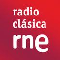 Radio Clásica-Logo