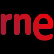 Radio Nacional Espana RNE -Logo