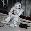 Brauchen wir eine Roboter-Ethik?
