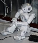 Haben Roboter Moral?