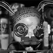 "MDR Figaro sendet ""Der getreue Roboter"" von  Stanislaw Lem"