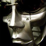 In den nächsten Jahren wird die Anzahl an Robotern in unserem Alltag noch zunehmen