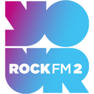 Rock FM 2-Logo