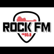 Rádió FM 95.8-Logo
