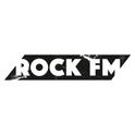 Rock FM-Logo
