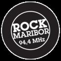 Rock Maribor-Logo