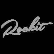 Rockit Radio-Logo
