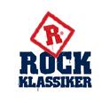 Rockklassiker-Logo