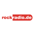 rockradio.de-Logo