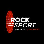 RockSport Radio-Logo
