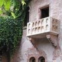 Eine Geschichte inspiriert von Romeo und Julia.