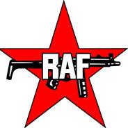 Im Herbst 1977 polarisiert die RAF die Gesellschaft - doch Familie Dohmen hat noch ein anderes Problem: das Verschwinden von Sohn Robert