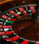 """Der Roman """"Roulettenburg"""" oder """"Der Spieler""""  ist eine autobiografische Geschichte über die Spielsucht"""