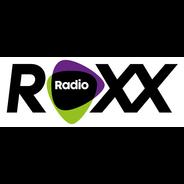 ROXX-Logo