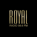 Royal Radio-Logo