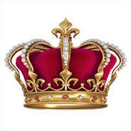Die königlichen Geschichten bieten Stoff für Opern.