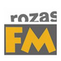 rozasFM-Logo