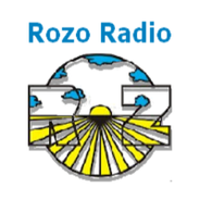 Rozo Radio-Logo