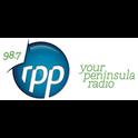 RPP FM-Logo