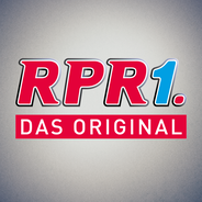 RPR1. Corona Kompass - Der Podcast-Logo