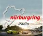 Radio Nürburgring powered by RPR1.